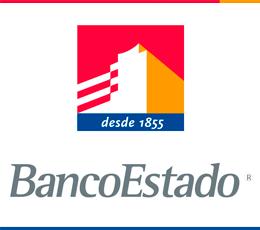 Bancos y sucursales en region metropolitana chile for Sucursales provincia